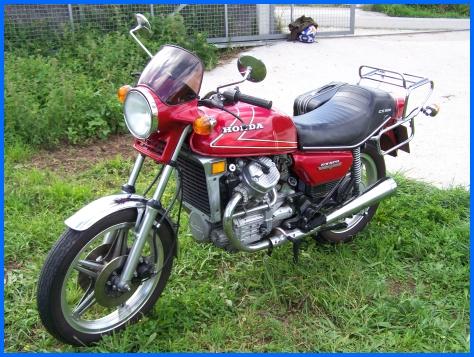 MOTOS PARA EL RECUERDO DE LOS ESPAÑOLES-http://www.erikschuster.com/honda_cx500/hondacx500_1.jpg